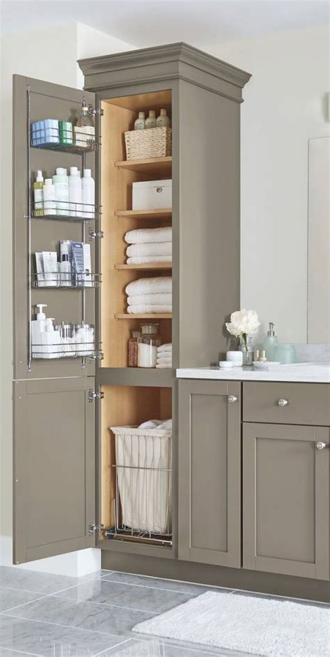 bathroom vanity design plans bathroom vanity design plans simplytheblog com