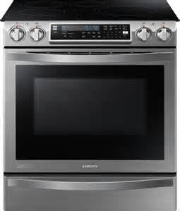Bosch Induction Cooktop 30 Samsung Slide In Induction Chef Collection Range Flex Duo