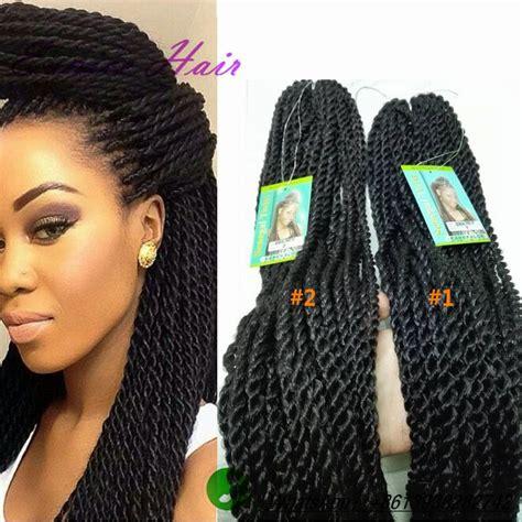 buy sengelese twist crochet hair cheap hair clippers for men buy quality hair dye hair