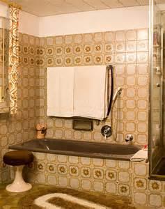 wanne raus dusche rein wanne und dusche raus neue dusche rein teilsanierungen