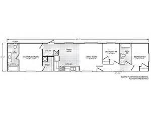1999 fleetwood mobile home floor plan 100 fleetwood floor plans fleetwood factory homes springville ut elite housing llc the