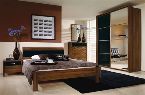 quot prague quot bedroom furniture range an extremely suave and