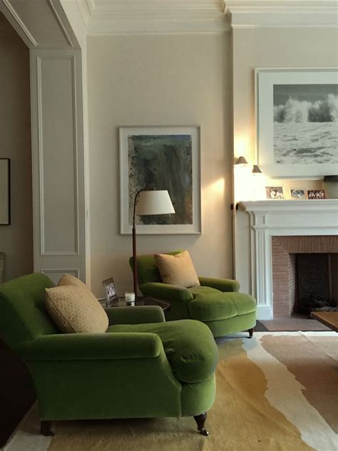 westvillage7 by konig green chairs 2 laurel home