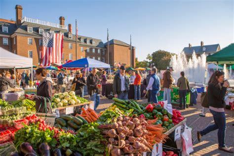 Alexandria Virginia Search Farmers Markets In Alexandria Virginia Extraalex