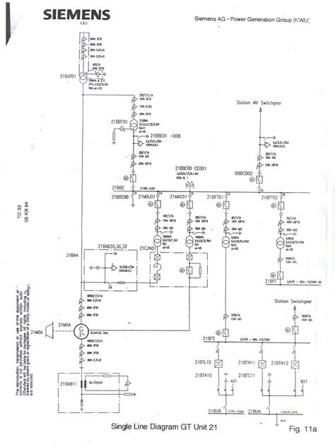 zk flow layout gas turbine flow diagram gas free engine image for user