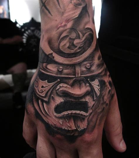 black and grey tattoo artist nyc venetian tattoo gathering tattoos traditional japanese