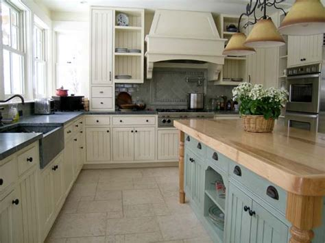 new england kitchen design new england style kitchens