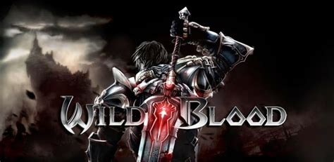 blood 1 1 3 apk blood apk mod data offline android free