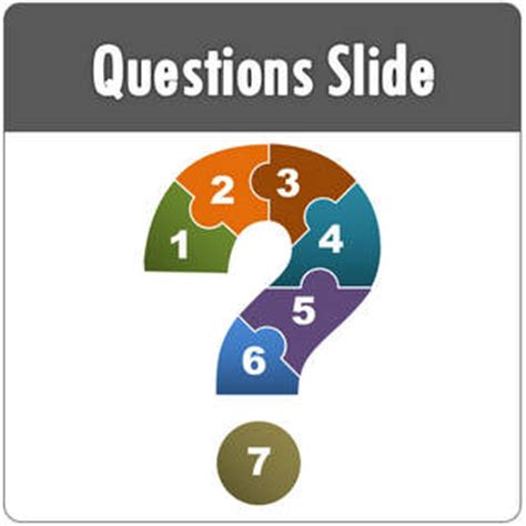 powerpoint tutorial questions queries slides for powerpoint presentation www pixshark