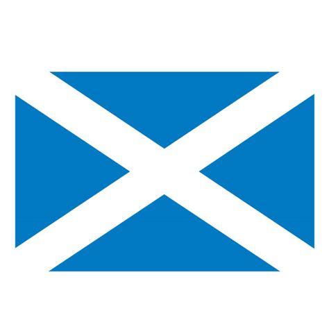 Scotland Search Scotland Vector Flag At Vectorportal