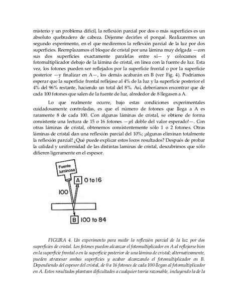 libro electrodinmica cuntica qed electrodinamica cuantica feynman epub download