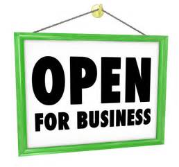 for new business 40 of businesses do not reopen after a disaster dex media