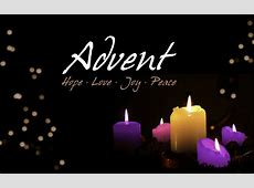 First Sunday of Advent – Hope - Rev. Peter M Preble   Rev ... 2017 Happy New Year Christian Clip Art