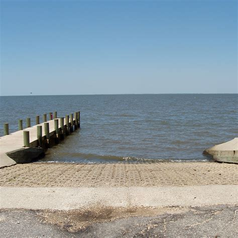 public boat launch fairhope al mullet point boat r