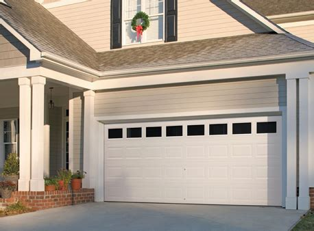 ideal garage door company ideal garage doors mandurah residential roller doors