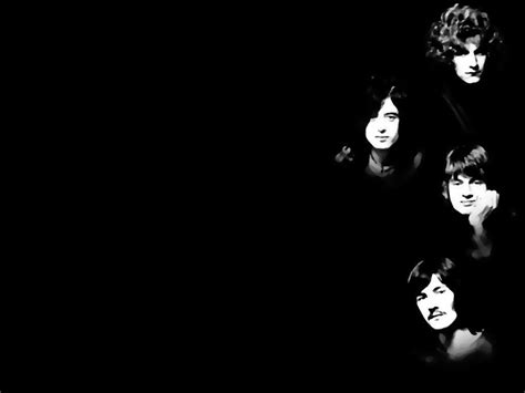 desktop wallpaper led zeppelin led zeppelin wallpapers wallpaper cave