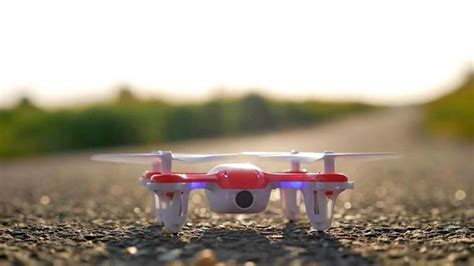 Skeye Mini Drone With Hd the skeye mini drone is a tiny drone with an hd inside of it