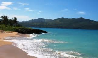 Overview dominican republic beaches caribbean vacations guide