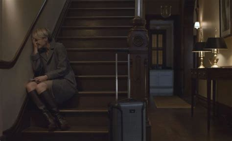 House Of Cards Chapter 26 by House Of Cards Season 2 Review And Episode Guide