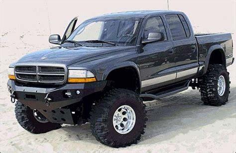 1997 dodge stealth best 25 dodge dakota ideas on pinterest dakota truck
