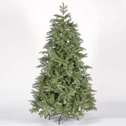 1000 images about premium artificial christmas trees on