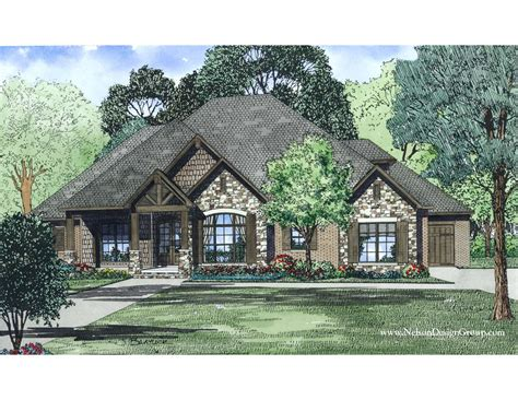 custom home design software reviews collections of homeplans com reviews free home designs photos ideas luxamcc