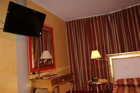 pavia motel hotel motel riz a pavia riz srl