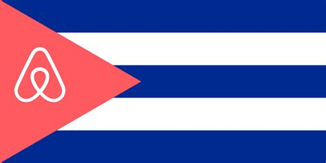 air bnb in cuba airbnb seeks special permission to expand in cuba the