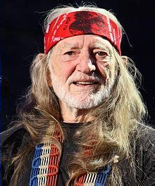 willie nelson simple english wikipedia the free