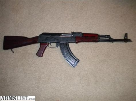 russian for sale russian ak 47 for sale search engine at search