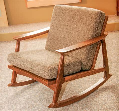 nursing chair melbourne johnmilisenda