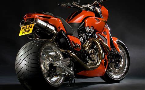 Kaos Bigsize Harley 123 крутой мотоцикл обои для рабочего стола скачать бесплатно мотоциклы обои картинки фото и