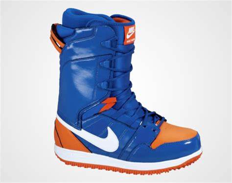 nike 6 0 motocross boots for nike 6 0 snow boots nike 6 0 high tops traffic online