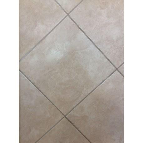 pavimento beige pavimento palladio beige 33x33 di dio ceramiche