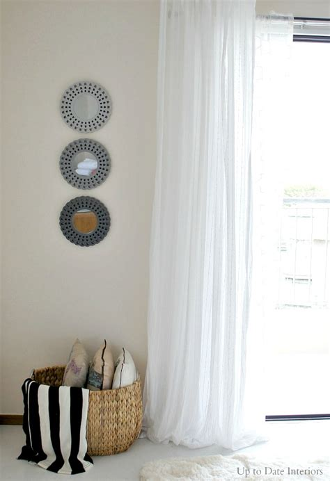 how to hang pictures without putting holes in the wall hang curtains without putting holes in the wall up to