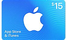 Buy Instant Itunes Gift Card - buy us itunes card 15 instant online code delivery