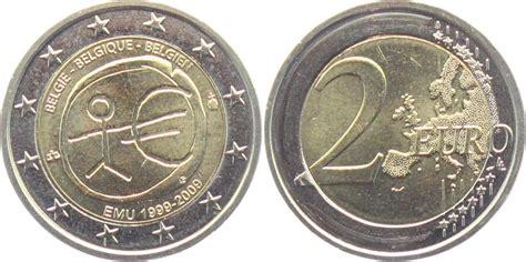möbel belgien eupen 2 2009 belgien w 228 hrungsunion unc русские монеты из