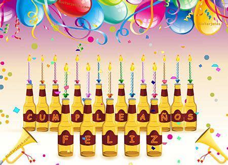 imagenes de cumpleaños para hombres gratis 18 best images about felicitaciones de cumplea 241 os feliz