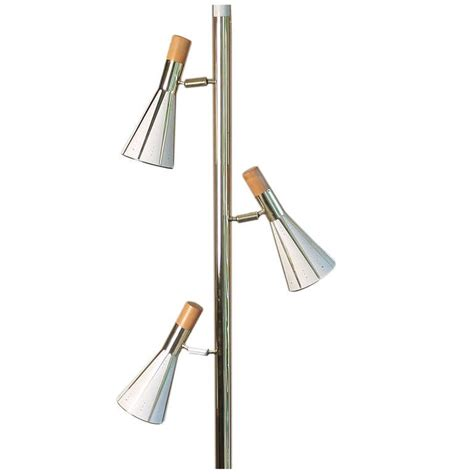 Floor To Ceiling Light Stiffel Tension Pole Floor L Light Le Lara Lada