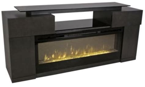 Dimplex Concord Electric Fireplace by Dimplex Concord Fireplace Homemakers Furniture
