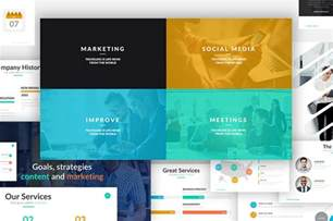 amazing powerpoint templates 17 professional powerpoint templates for business