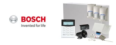 bosch alarms what you need to what do