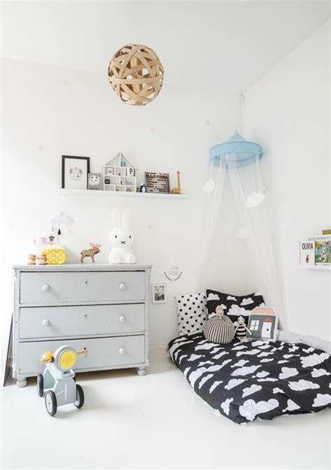 Kids Pastel Bedroom Ideas