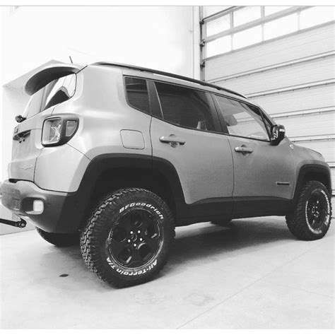 jeep compass lifted best 25 jeep renegade ideas on pinterest new jeep 2016