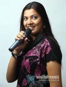 hot singer geetha madhuri latest sexy photo 3 south