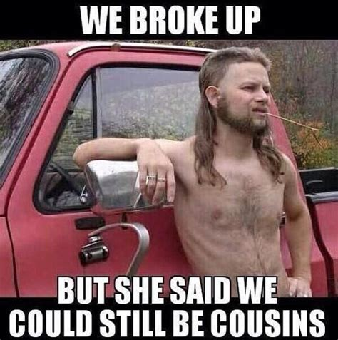 Hillbilly Meme - memes redneck hillbilly woman pictures to pin on pinterest