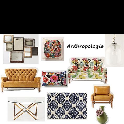 anthropologie living room 69 best images about anthropologie on pinterest l
