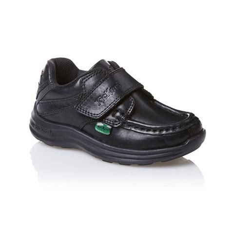 Boot Aar2601 New Arrival kickers kickers reasan im infants black b18 1 12833 school shoes kickers from