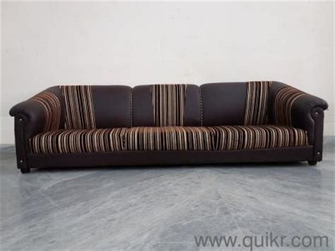 low sofas height low height sofa thesofa
