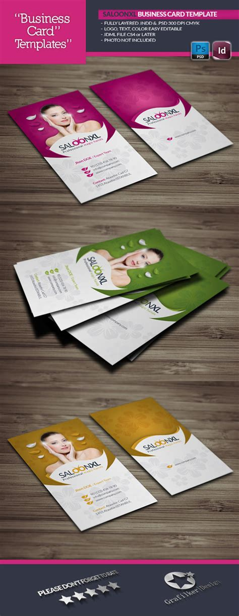 envato business card templates professional business card templates by grafilker on